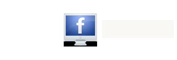 Veniteci a trovare anche su Facebook